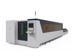 4000w şilkirina avê ku ji bo metal tê qutkirina laser hêza hêzdar e