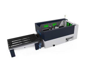 2000w makîneya qutkirina laser, hêza alavên avêtinê
