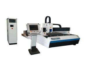 leza bilind pmi metal fasûsa laser qutkirina performansa stabîl ji bo hardware