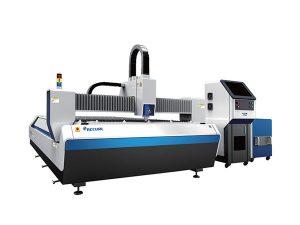 500 watt cnc laser cutter engraver, cnc laser cut machine metal