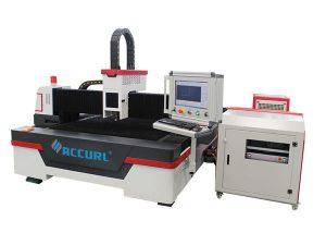 2000w / 3000w fiber laser laser machine cut300 ac380v 50hz, pergala kontrola cypcut