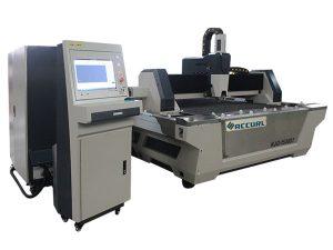 cnc pîvaza fîlimê ya lasera moşena qutkirina leza bilind ji bo fîloya karbonê