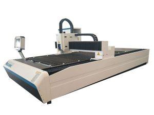 tubên aluminium û çaroxa makîneya birrîna sêwirana laserî