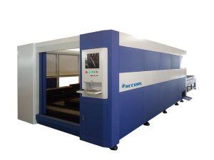380v / 50hz makîneya qutkirina lîberê, qutiya qeraxê ya fiber optîk