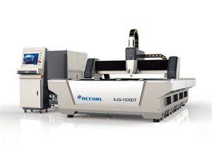 makîneya qutkirina lazerê ya pîşesaziyê, makîneya qutkirina laser 800w